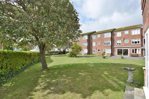 2 bedroom flat for sale - Buckingham Court, Mount Pleasant Road, Poole, BH15 1UQ