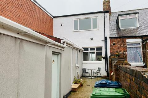 2 bedroom terraced house to rent - Summerson Street, Hetton Le Hole, Houghton le Spring