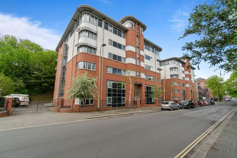 1 bedroom flat for sale - Central Park Avenue, Pennycomequick , Plymouth