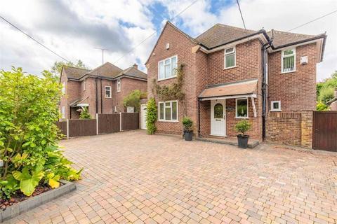 3 bedroom detached house for sale - Heathrise, Bangors Road North, Iver Heath, Buckinghamshire