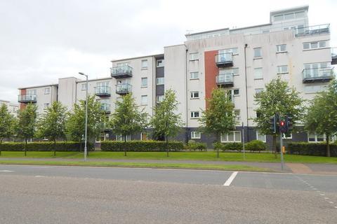 2 bedroom flat to rent - Redshank Avenue, Braehead, Renfrewshire, PA4 8SF