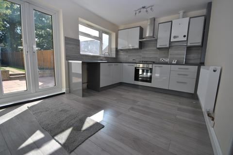 3 bedroom terraced house for sale - Arkley Road, Hall Green