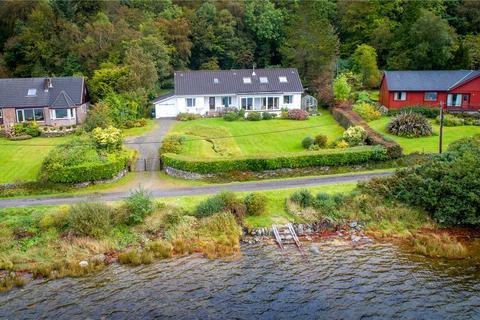 5 bedroom detached house for sale - Allt Beag, Colintraive, Argyll, PA22