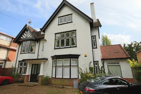 2 bedroom apartment to rent - Boyn Hill Avenue, Maidenhead