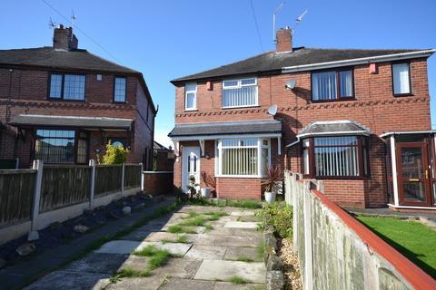 2 bedroom semi-detached house to rent - Whieldon Crescent, Fenton
