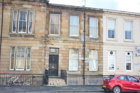 2 bedroom flat to rent - CHARING CROSS, Berkley Street