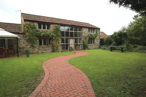 5 bedroom detached house to rent - Denny Lane, Chew Magna