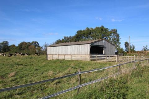 4 bedroom barn for sale - Bishop Monkton Near Harrogate
