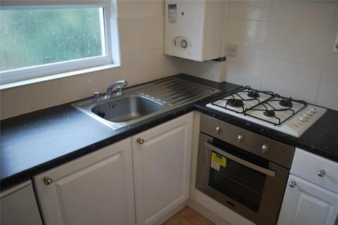 1 bedroom flat to rent - Black Boy Lane, Harringay, London, N15