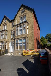 1 bedroom flat for sale - 3 Stoneleigh, Temple Street, Llandrindod Wells, LD1 5HF