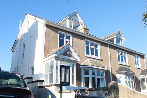 1 bedroom apartment to rent - Dracaena Avenue, Falmouth