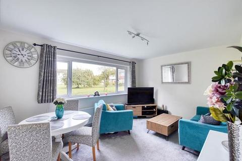 2 bedroom flat for sale - Birch House, The Westerings, Chelmsford, Essex