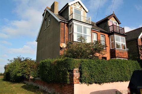 4 bedroom semi-detached house for sale - Sydney Road, Walmer