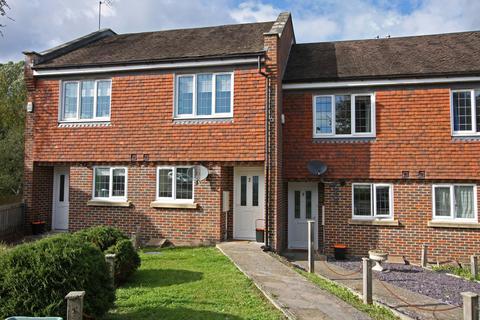 3 bedroom terraced house for sale - Hawkhurst