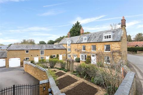 7 bedroom detached house for sale - High Street, Great Billing, Northampton, NN3