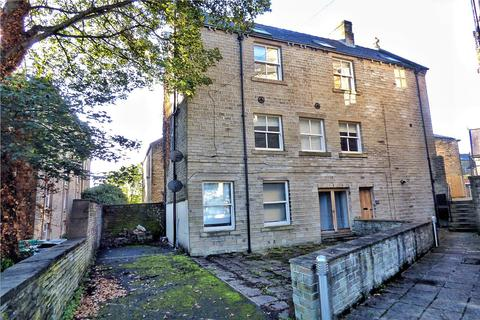 2 bedroom apartment for sale - The Coach House, 70 New North Road, Edgerton, West Yorkshire, HD1