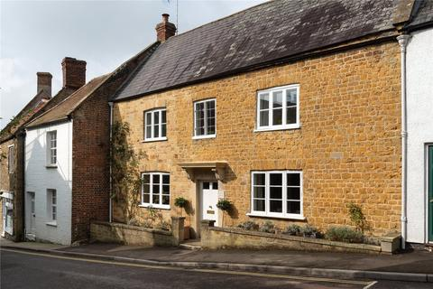 7 bedroom house for sale - Bailey Hill, Castle Cary, Somerset, BA7
