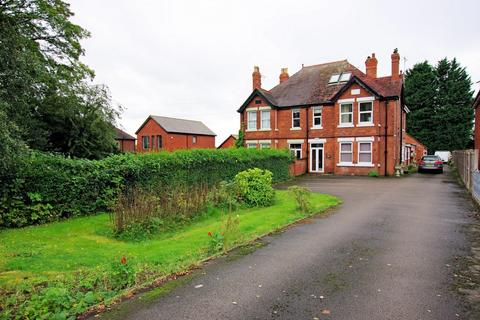 8 bedroom semi-detached house for sale - Stone Road, Stafford
