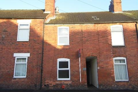2 bedroom terraced house to rent - New Street, Grantham
