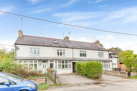 4 bedroom terraced house for sale - Marsh Baldon, Oxford, OX44