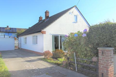 Search Detached Houses For Sale In Glastonbury Onthemarket
