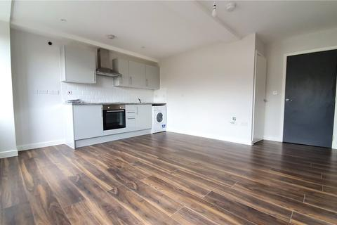 Studio to rent - Headstone Road, Harrow, HA1