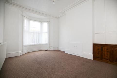 3 bedroom terraced house for sale - Heaton Park Road, Heaton, Newcastle Upon Tyne