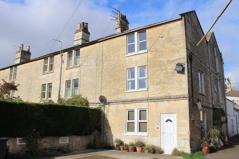 1 bedroom flat for sale - Trowbridge Road, Bradford on Avon