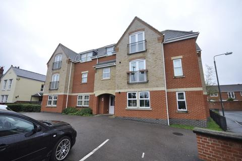 2 bedroom apartment to rent - Ferncroft Walk, Derby
