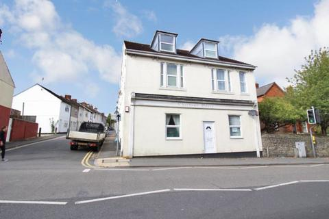 1 bedroom maisonette for sale - Chestnut House, Stanley Street