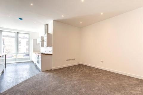 1 bedroom apartment for sale - St. Peter's Court, Bedminster Parade, Bristol, BS3