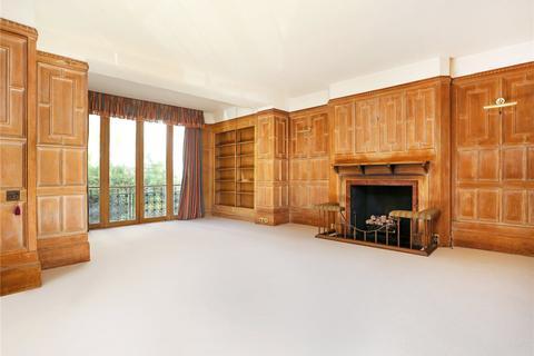 2 bedroom mews to rent - Minera Mews, London, SW1W