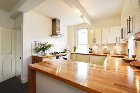 3 bedroom maisonette to rent - Albert Road, Muswell Hill