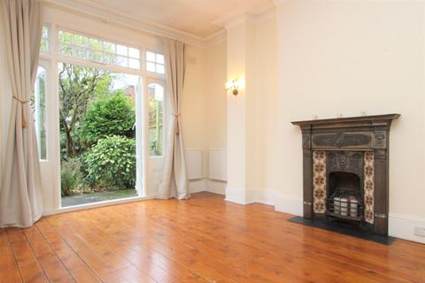1 bedroom flat to rent - Midhurst Avenue, Muswell Hill, London