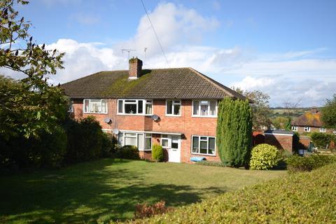 2 bedroom maisonette for sale - Thurbans Road, Farnham