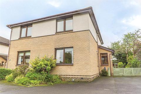 3 bedroom apartment for sale - Kilmardinny Gate, Bearsden