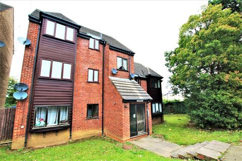 1 bedroom apartment for sale - St. James Court, Coventry