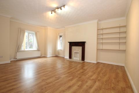 2 bedroom flat to rent - Bramhall Road, Waterloo, Liverpool, L22