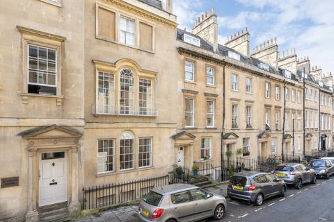 Studio for sale - Rivers Street, Bath