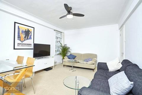 2 bedroom apartment for sale - Eton College Road, Chalk Farm, London, NW3