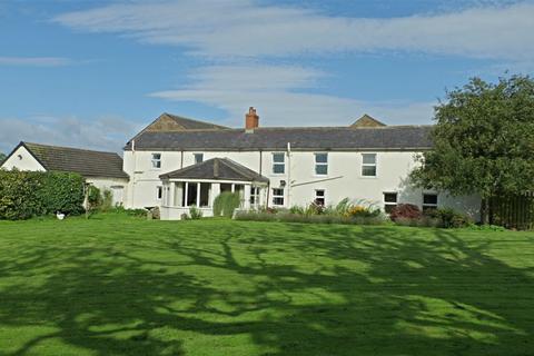 6 bedroom farm house for sale - The Farmhouse, Kirkland Farm