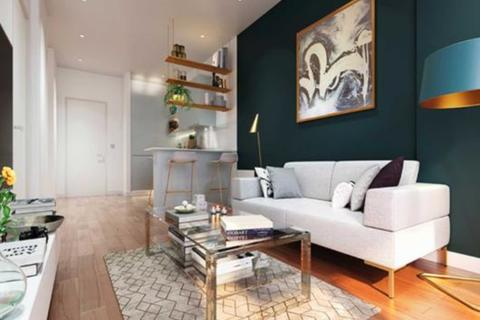 1 bedroom apartment for sale - Bell St, Leeds