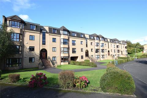 2 bedroom apartment for sale - 3/1, Hughenden Lane, Hyndland, Glasgow