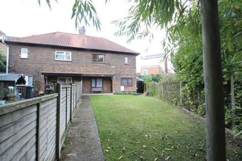 3 bedroom semi-detached house for sale - Drayton Road, Tonbridge