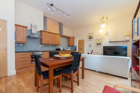 1 bedroom apartment to rent - Hamilton House, Leeds City Centre