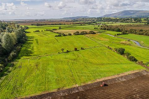 Farm for sale - Grizebeck, Kirkby-In-Furness, Cumbria