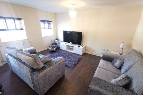 1 bedroom apartment to rent - Hensborough, Shirley