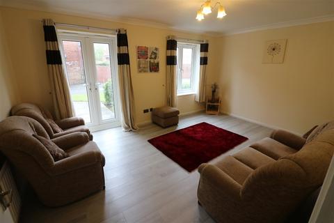 2 bedroom flat to rent - Ha Penny Bridge Way, Victoria Dock, Hull