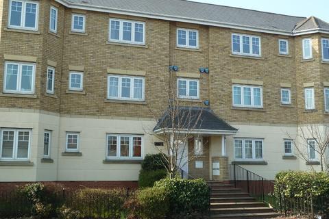 2 bedroom apartment for sale - Union Place, Birmingham