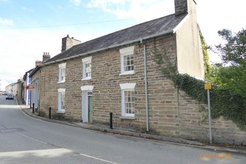 3 bedroom house to rent - Llandysul, ,